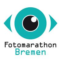 Logo Fotomarathon Bremen 2015