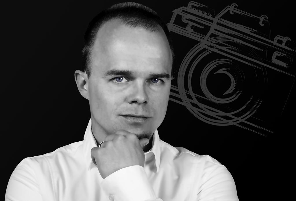 Markus Reinke: Der nordische Blickwinkel