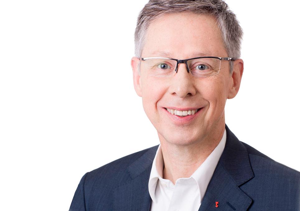 Grußwort Bürgermeister Carsten Sieling zum Fotomarathon Bremen