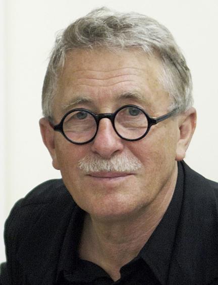 Fritz Haase
