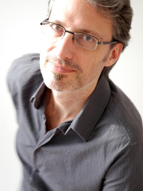 Ulrich Graf-Nottrodt