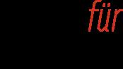 Ideen für Bremen