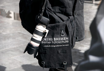 Bremer Fotoschule