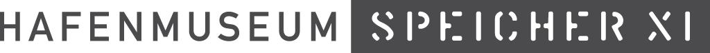 logo_hafenmuseum