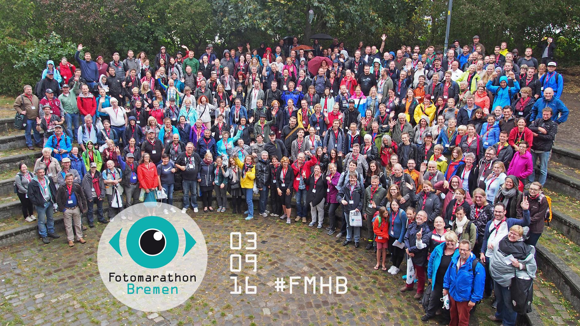 FMHB 2016