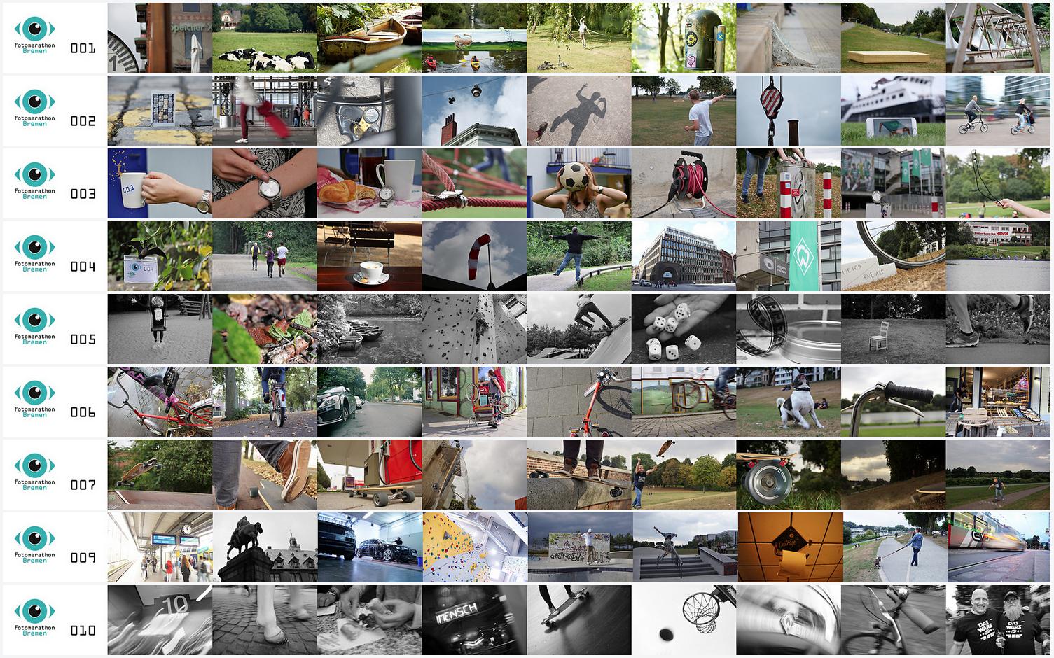 flickr-ablum