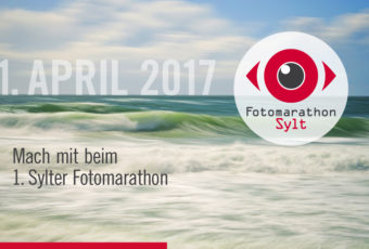 FM Sylt 2017