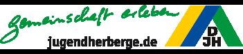 Jugendherberge Bremen