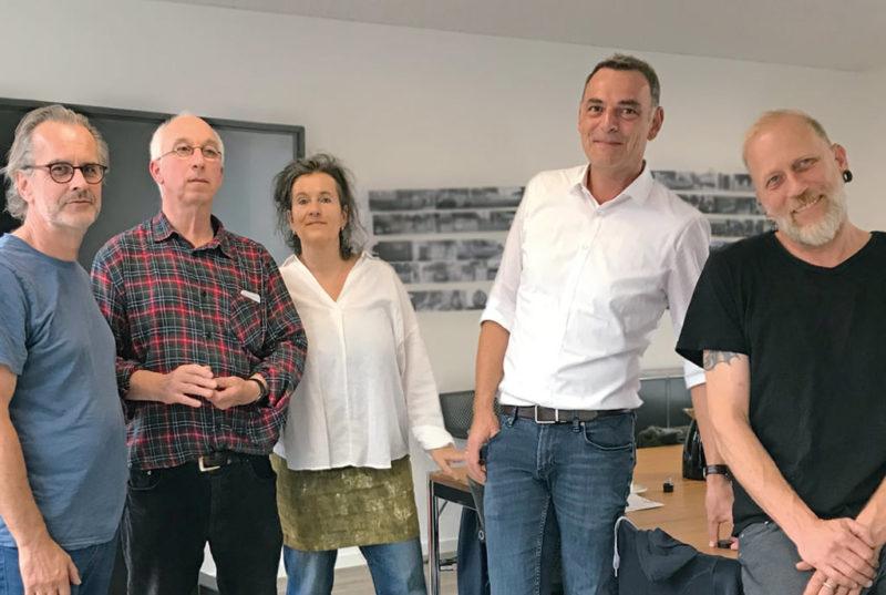 FMHB Die Jury 2019