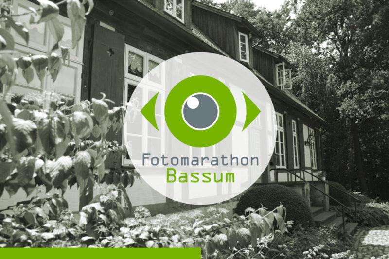 FMHB Fotomarathon Bassum 2020