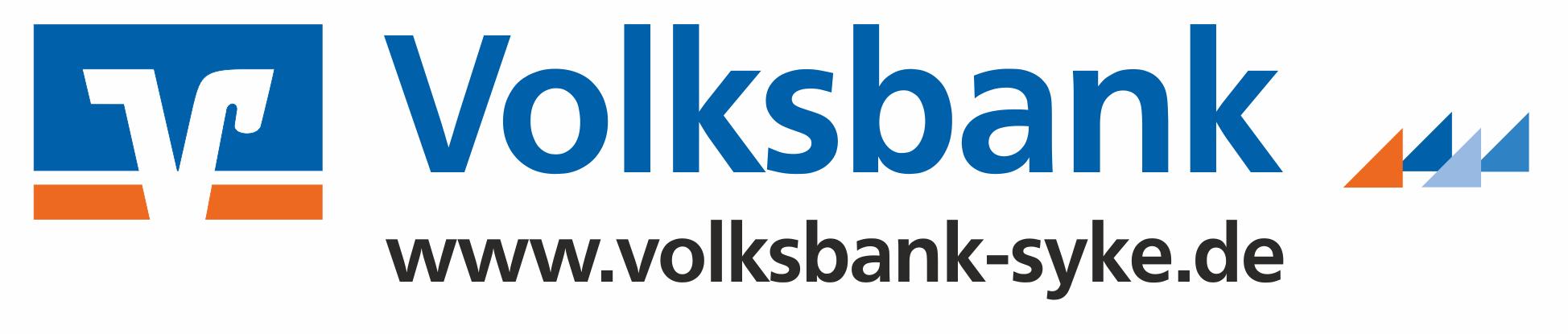 Volksbank Syke