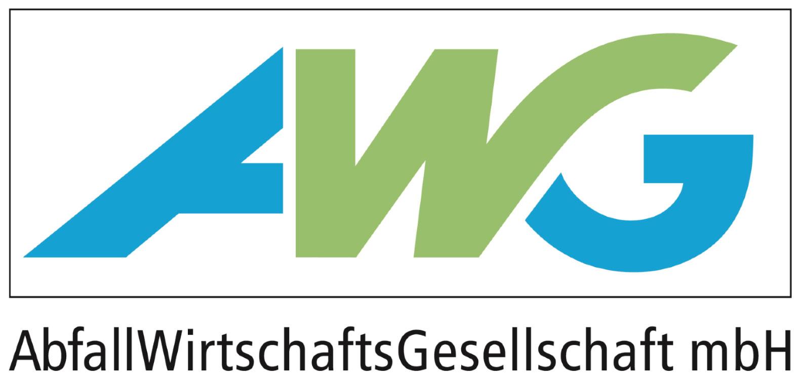 AWG AbfallWirtschaftsGesellschaft mbH in Bassum