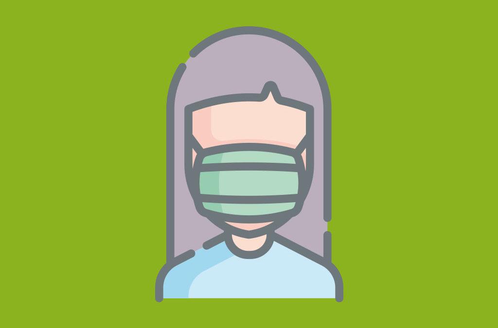 Infos zum Gesundheitsschutz