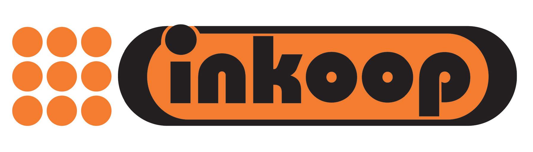 inkoop Verbrauchermärkte GmbH