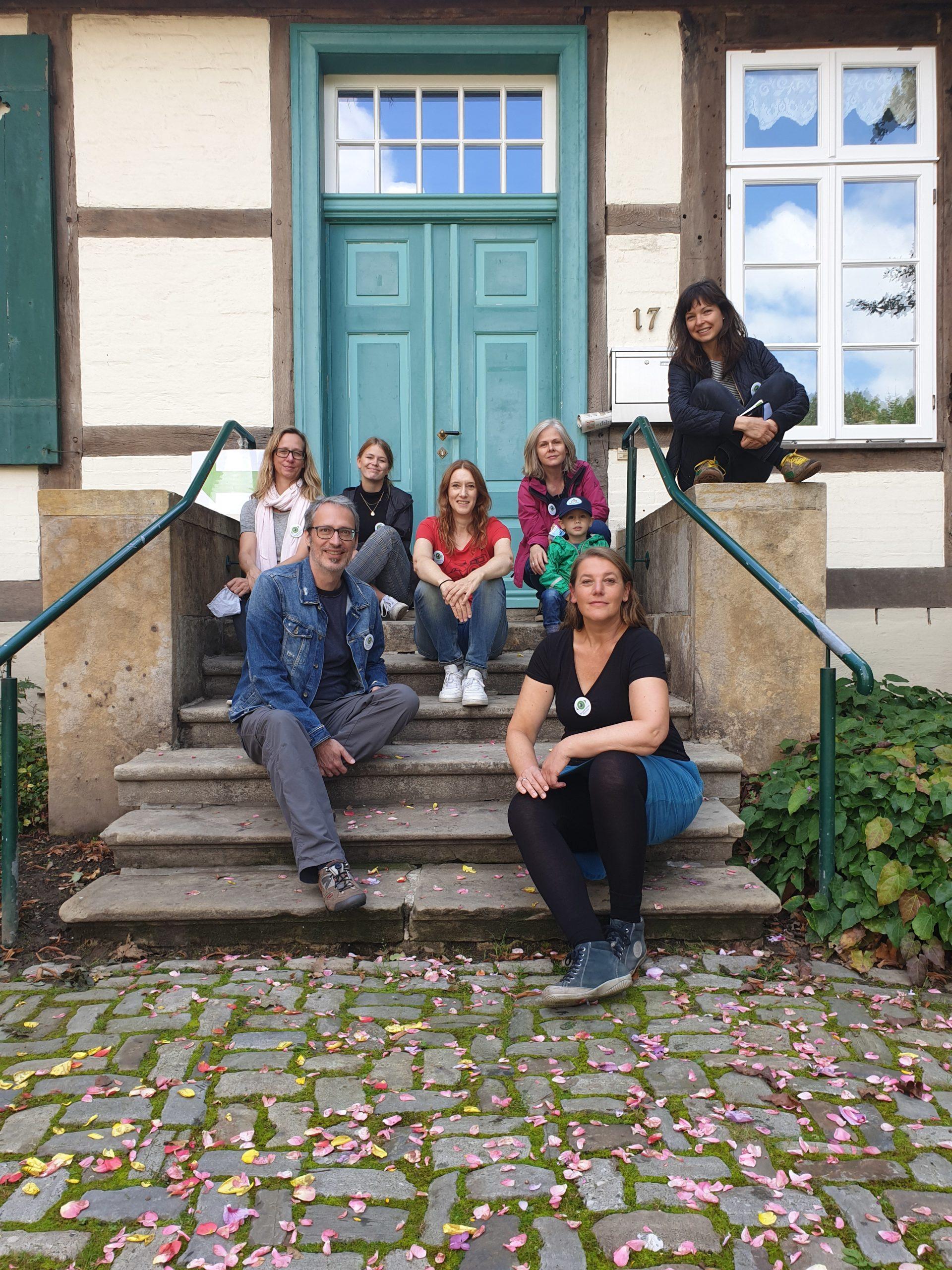 Team Fotomarathon Bassum
