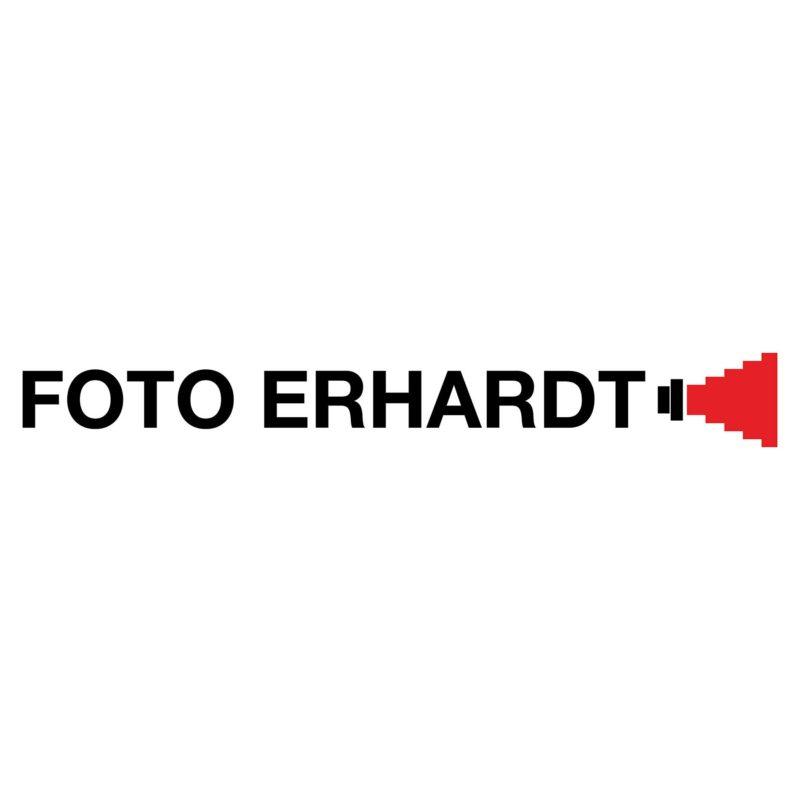 Foto Erhardt Bremen