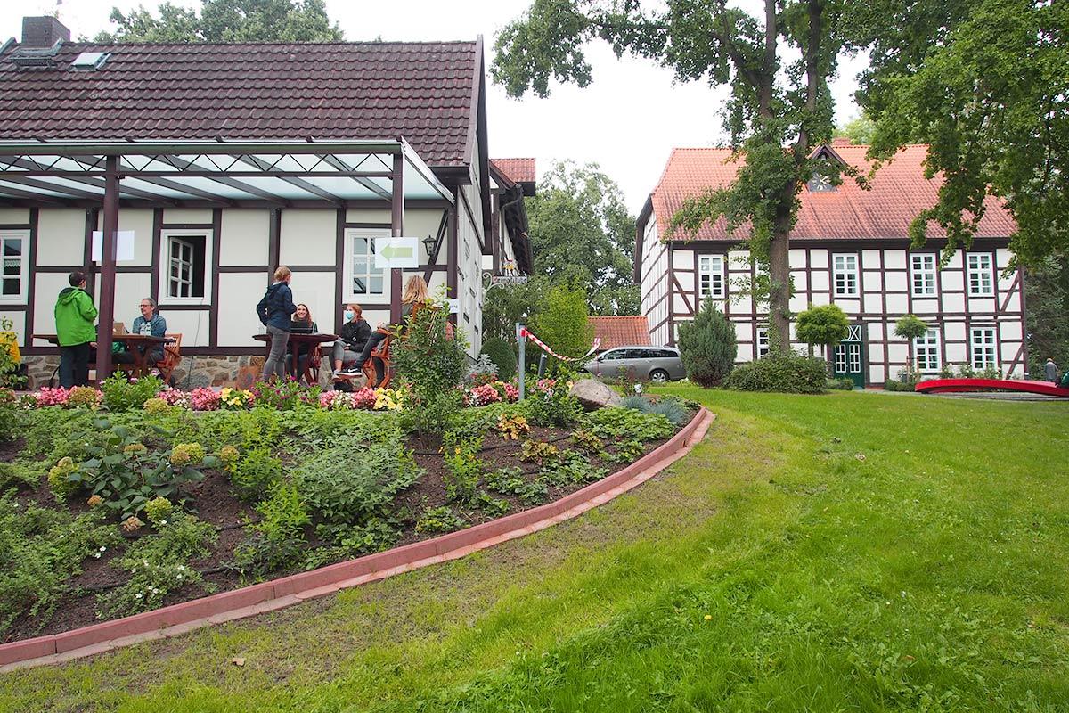 Freudenburg Bassum Fotomarathon